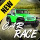 Car Race (game)