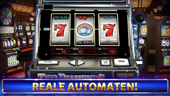 spielautomaten games android