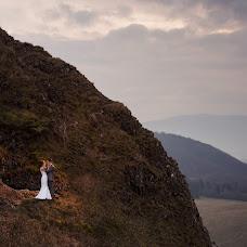 Svadobný fotograf Marek Curilla (svadbanavychode). Fotografia publikovaná 07.02.2019
