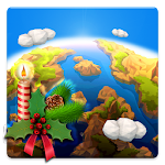 🌍 Almighty: God Idle Clicker 1.14.2