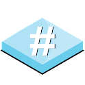 Root Phone Info icon