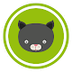 Download Catstat - Phrases for your cat to share For PC Windows and Mac