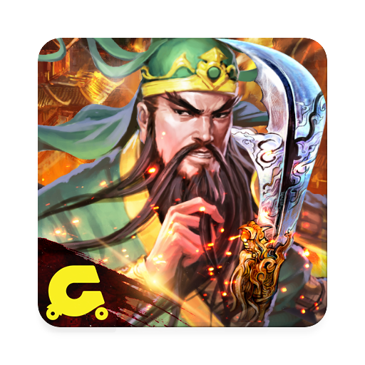 Conquest 3 Kingdoms file APK for Gaming PC/PS3/PS4 Smart TV