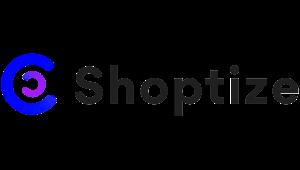 Shoptize