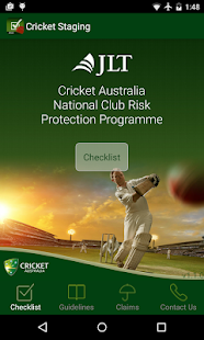 Cricket Match Day- screenshot thumbnail