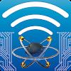 Proteus IoT Controller