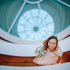 Wedding photographer Zsok Juraj (jurajzsok). Photo of 02.10.2014