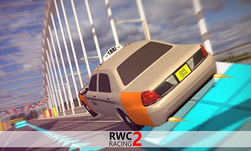 RWC Racing Vol.2 2 screenshots 2