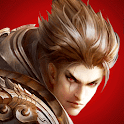 Devil hunter icon