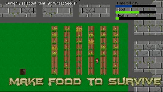 Escape the Maze screenshot 3