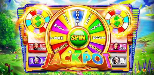 free casino slot machines