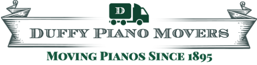 Duffy Piano Movers