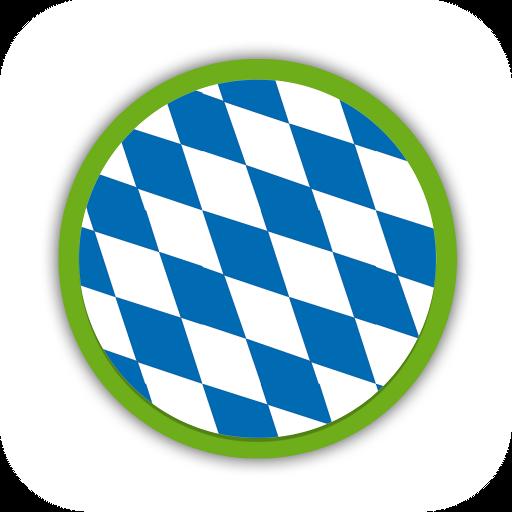 Dahoam In Nb Apps On Google Play