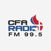 CFA Radio