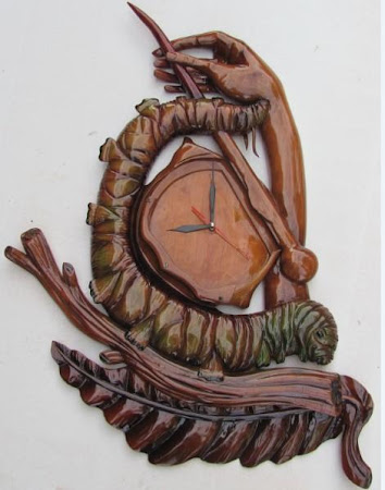 Handicrafts From Wood 1.8 screenshot 2086000
