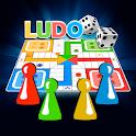 Ludo Quest - 🎲Dice Board Game 2020 icon