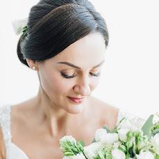 Wedding photographer Sergey Alekseev (fotont). Photo of 16.08.2018