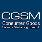 CG Sales & Marketing Summit