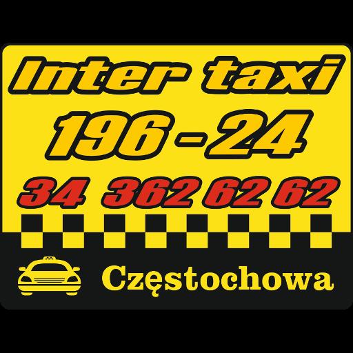 Inter Taxi Częstochowa