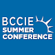Download BCCIE For PC Windows and Mac