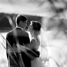 Wedding photographer Evgeniy Chernenkov (Chernenkoff). Photo of 07.06.2018
