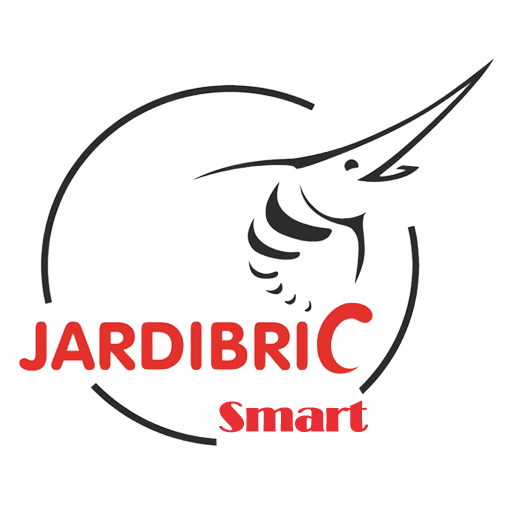 Jardibric Smart file APK for Gaming PC/PS3/PS4 Smart TV