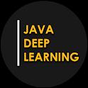 Java Deep Learning: Core java icon