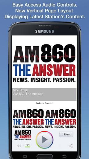AM 860