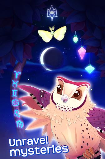 Flutter: Starlight screenshot 17