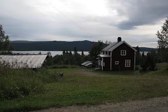 Photo: Skirknäs