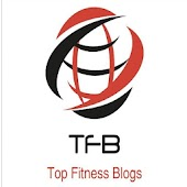 Top Fitness Blogs