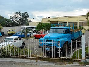 Photo: Бегают пенсионеры по Кубе...