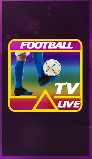 Live Football TV 1.0.1 screenshots 2