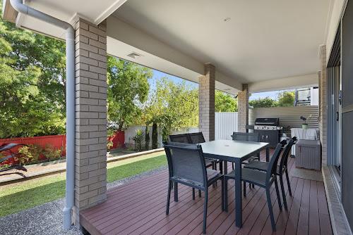 Photo of property at 30 Muriel Avenue, Moorooka 4105