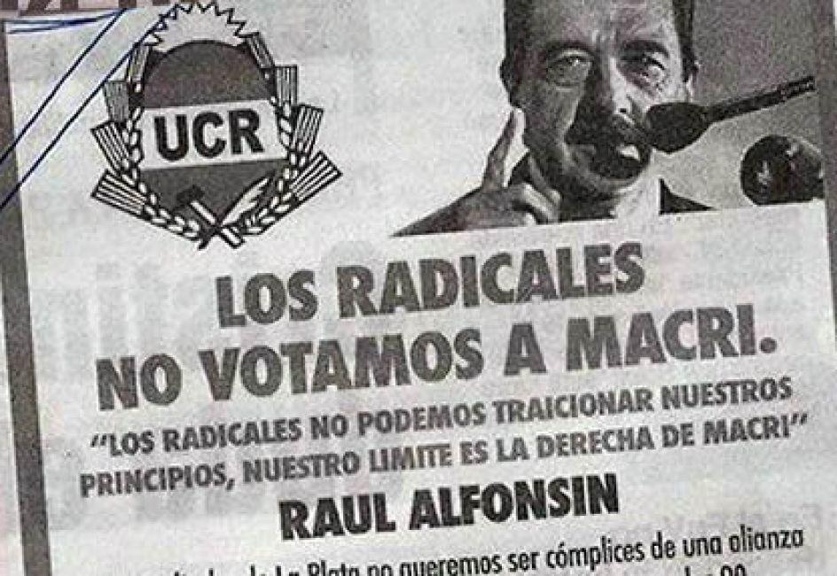 C:UsersUserDesktop124496-radicales-publicaron-una-solicitada-donde-llaman-a-no-votar-a-macri.jpg