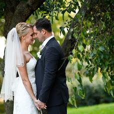 Wedding photographer Evgeniy Petrov (NikonFX). Photo of 13.11.2014