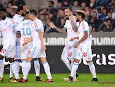 Kostas Mitroglou (Olympique de Marseille) intéresse West Ham