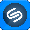 шазам Sound Search Shazam tips icon