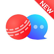 CricChat -UC Cricket News, Cricinfo and Community