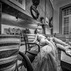 Wedding photographer Ciro Magnesa (magnesa). Photo of 28.12.2017