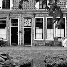 Wedding photographer edwin van de graaf (edwinvandegraaf). Photo of 13.01.2014