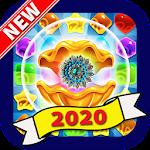 Jewel Magic Castle 2020 icon