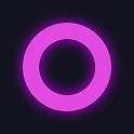 Fridate: Speed Dating App icon