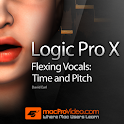 Flex Pitch Guide For Logic Pro icon