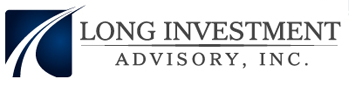 Long_Investment_Advisory_1090238.png