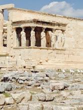 Photo: More Acropolis