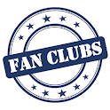 Vin Diesel Fan Club : News and Updates icon