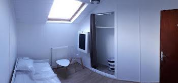 chambre à Reims (51)
