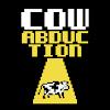 Cow Abduction '78