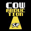 Cow Abduction '78 icon